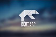 Personal uploads / by Bert Sap