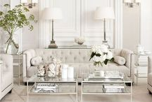 White Rooms / by IDDirectory