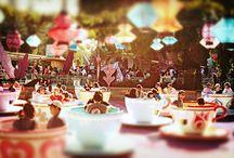 Disney / by Brianna Lederer