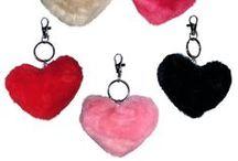 Fashion Accessories - Emelia Accessories / Our fantastic range of fashion accessories