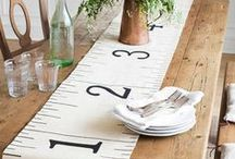 Make it Home / A house and home collection of cute and creative crafts and DIY tutorials.  See our other boards for even more ideas in specific themes and for holidays or special events. Happy crafting!