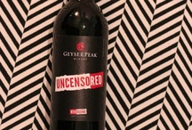 Wine Recommendations / Wine accessories, wines to try, favorite wines... all things WINE! / by Freshmom: Good Taste Guide