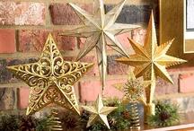 Christmas / by Kim Binnell