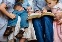 Doorposts Parenting Blog