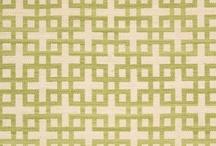 Rugs ~ Carpet ~ Cozy / by Liesl Leman