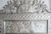 Furniture/Decorative Accessories / by West Strobe