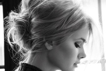Beauty / by Keely Thorne