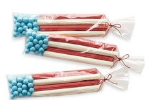 Happy 4th of July! / by Keely Thorne