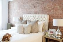 Bedroom Beauties. / by Arielle Claude