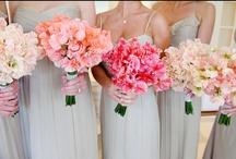 Wedding Themes Luv / by Kim Binnell