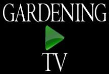 Bylands Gardening TV / A collection of Gardening and How-To's videos