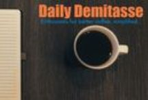 Coffee Articles / coffee