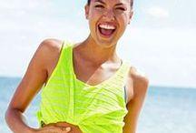 ~health and fitness woop woop