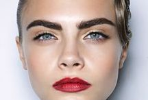 big beautiful brows