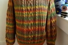 Traditionally hand knitted Aran sweater collection #bexknitwear / Traditionally hand knitted on needles Aran and cable sweaters Collection of hand knits from #bexknitwear Hand knitted and ready for you now, click on link and it's yours tommorow http://www.bexknitwear.com