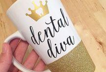 Dental assisting‼️ / Notes for future Dental Assisting Program/Classes.
