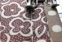 Sewing ideas / by Julie Jenkins