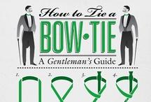 for the gentleman friends