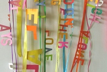 Crafty Crafts & Fun times / by Chari Alvarez-Reynolds