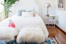 Home Inspiration / Home, Home Ideas, Interior Design, Home Decor, Home Office, Decorating, Bedroom, Home Decor Ideas, Kitchen, House, Design, Bathroom, Accents