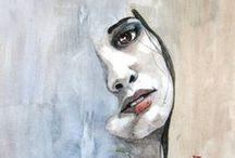 Art / by Chiara N.