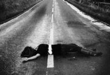 Road / by Chiara N.