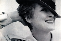 S. Sarandon, M. Streep