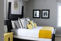 My bedroom.....someday / by Julie Jenkins