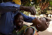 UNICEF / by Chiara N.