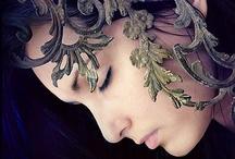 Fantasy & fairytales