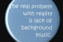 MUSIC ♫♫♫