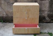 RABATTO-Italian Design / Auto-Production - Italian Design - http://rabatto.it Verona  Italy cell.3495669263 mail:filippo.olioso@gmail.com