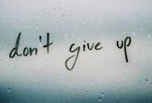 Bad Advice to give a serial killer:) / by Bethy Amidan
