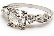 jewelry  / by Jen V