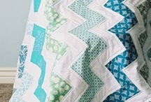 quilts / by Julie Jenkins