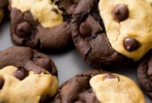 Cookies / by Jennifer Winkler