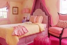 lolas rooms