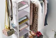 Organization / Organize, Organization, Organized, Home, Kid's Room, House, Organization DIY, Organized Life, Organization Ideas, Organization Closet, Organization Hacks, Organization Ideas for the Home, Bedroom