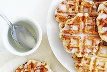 foodfavorites / by krissy bug