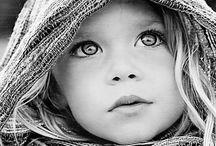 Photography Cuties / by Elizabeth Regalado