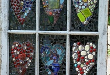 crafty ideas I'll wish I had / by Jessica Van Dyne-Evans