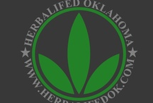 Herbalifed Oklahoma / All about Herbalife products