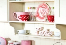 Home Decorable / by Linda Emerson