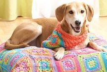 Crochet Inspiration - Deramores / crochet inspiration, Deramores, knitting patterns, crochet patterns, knit, knitting, crochet, knitting tutorial, yarn, yarn store, yarn shop, yarn inspiration, knitting inspiration, crochet inspiration, knitwear, women's knitwear, knitted sweater, knitted jumper, crochet blanket.