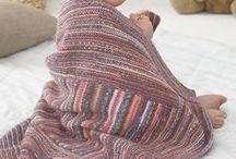 Sirdar Yarn - Deramores / Sirdar, Sirdar yarn, Deramores, knitting patterns, crochet patterns, knit, knitting, crochet, knitting tutorial, yarn, yarn store, yarn shop, yarn inspiration, knitting inspiration, crochet inspiration, knitwear, women's knitwear, knitted sweater, knitted jumper.