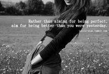 remember this / by Jessica Van Dyne-Evans