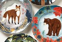 Cracking crockery, pots and ceramics / by Creative Wedge