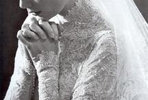 Wedding / by Susie Barhite