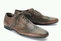 Shoes - Him