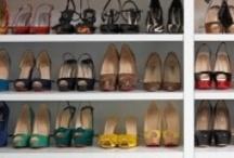 Shoe Heaven / Love love love